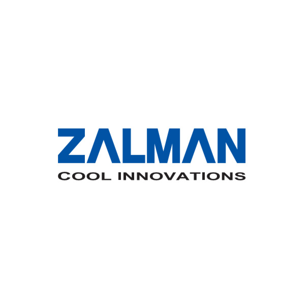 Zalman: как раскручивали компьютерный бренд