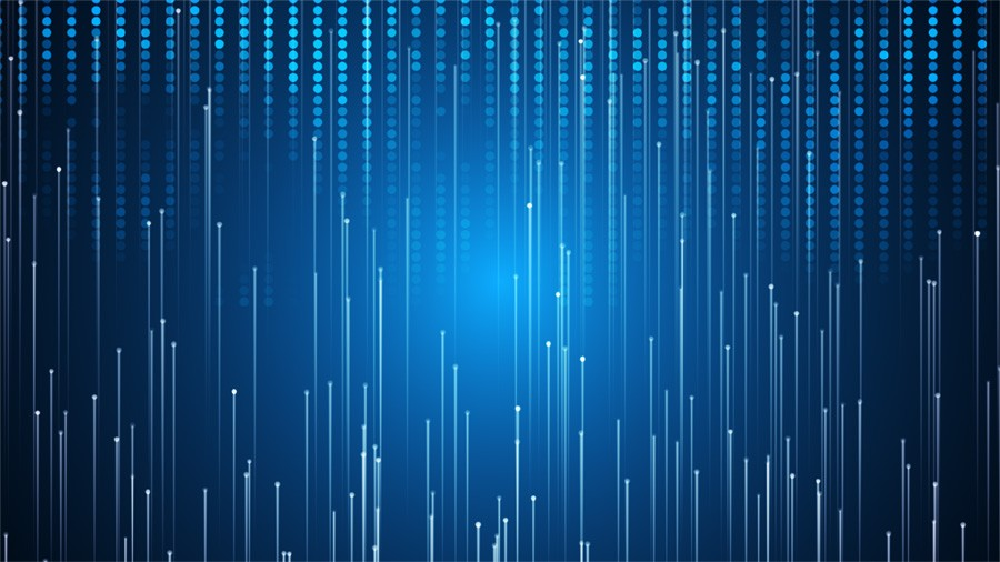 универсальные методы цифрового маркетинга