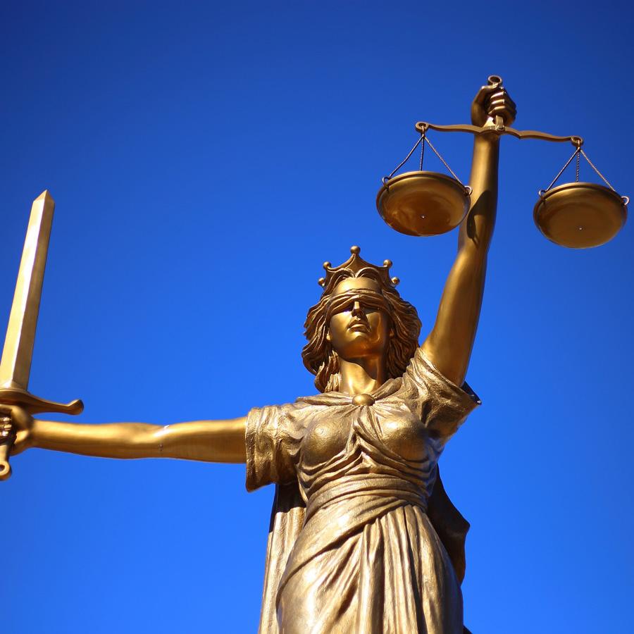 Как продвигать юристов в Инстаграме