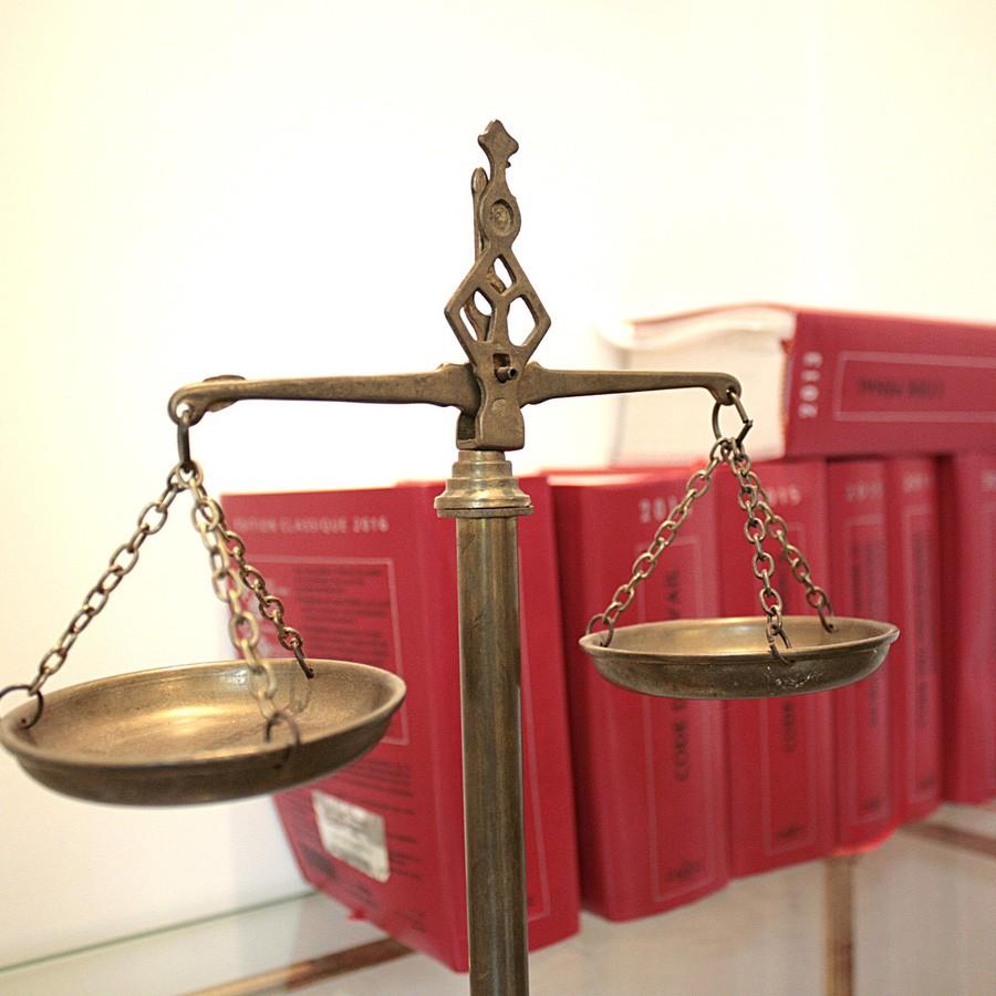как получать заявки юристу в Фейсбуке